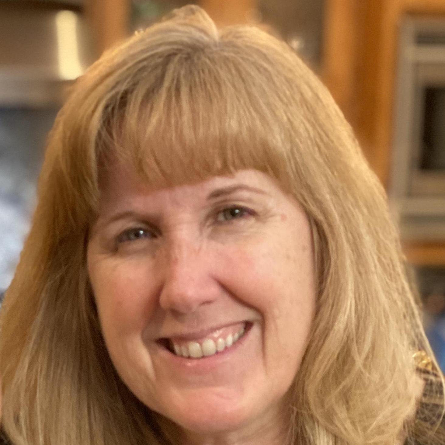 Laura Glass's Profile Photo