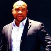 Tramell Johnson's Profile Photo
