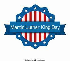 Martin Luther King clip art.jpg