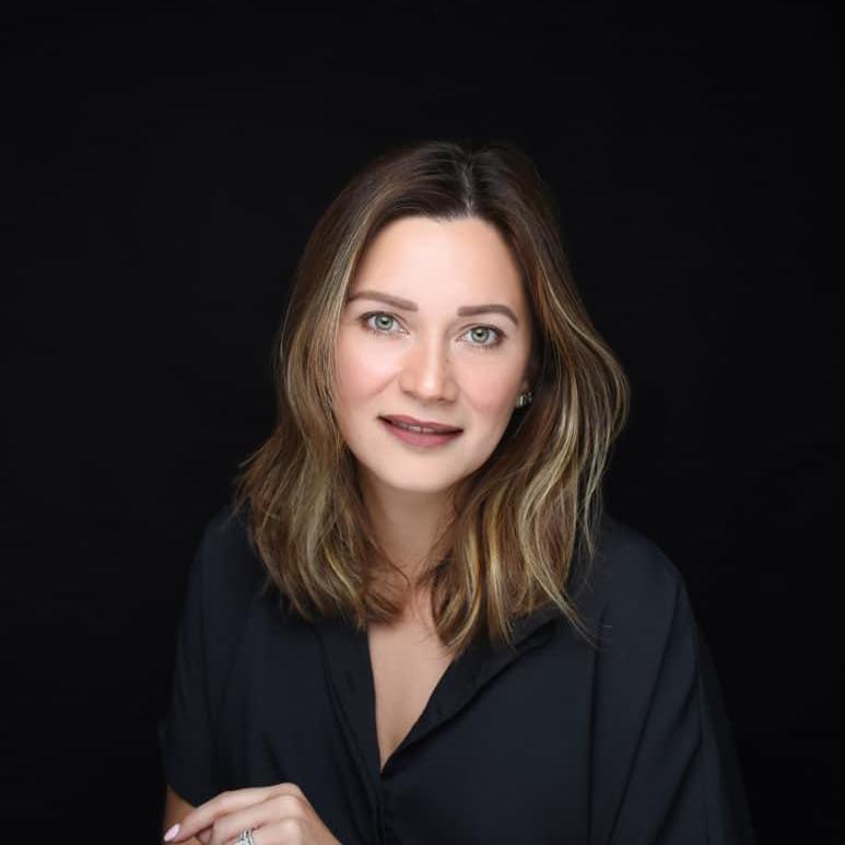 Mary Rosas's Profile Photo