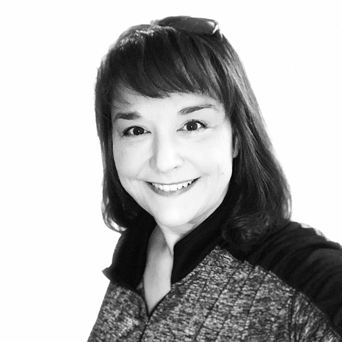 Dianne Thompson's Profile Photo