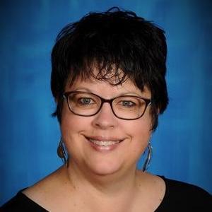 Terri Drexel's Profile Photo