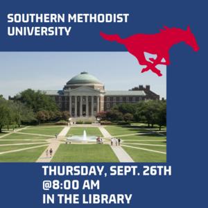 Southern Methodist university.png