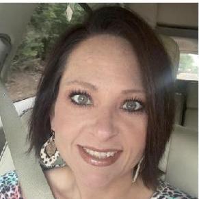 Amanda Dolan's Profile Photo