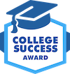College Success Logo.png
