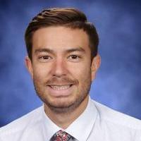 Richard Dahl's Profile Photo