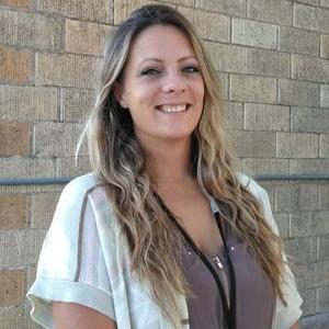 Kristin Devine's Profile Photo