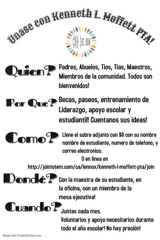membership flyer-spanish.jpg