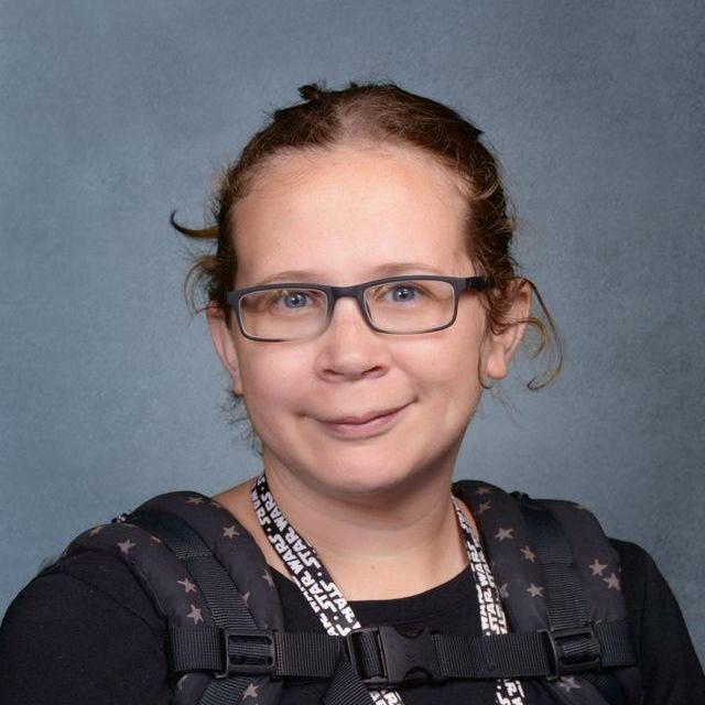Laura Gaffney's Profile Photo