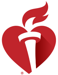 American Heart Association RED OUT to be held February 27, 2020 Featured Photo
