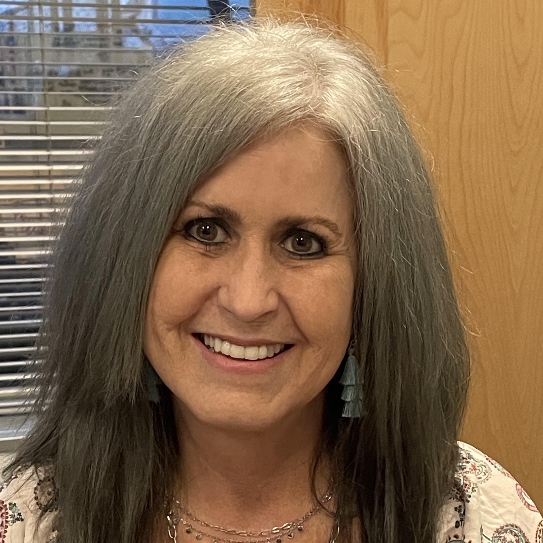 Kathi Denison's Profile Photo