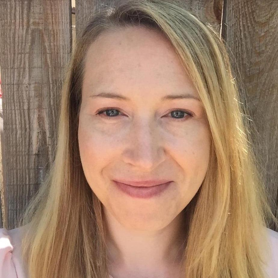 Lily Harris's Profile Photo
