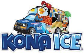 KONA ICE IS COMING, 9/26! Featured Photo