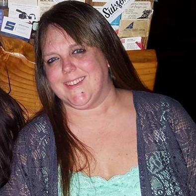 Debbie Bauman's Profile Photo