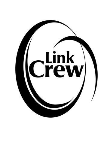 JOIN LINK CREW FOR 2021-2022! Featured Photo