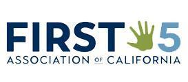 First 5 Association