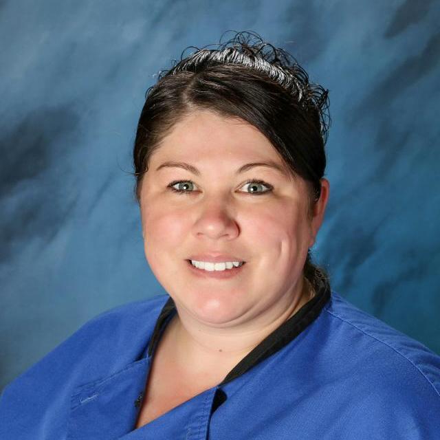 Krystal Quiroz's Profile Photo
