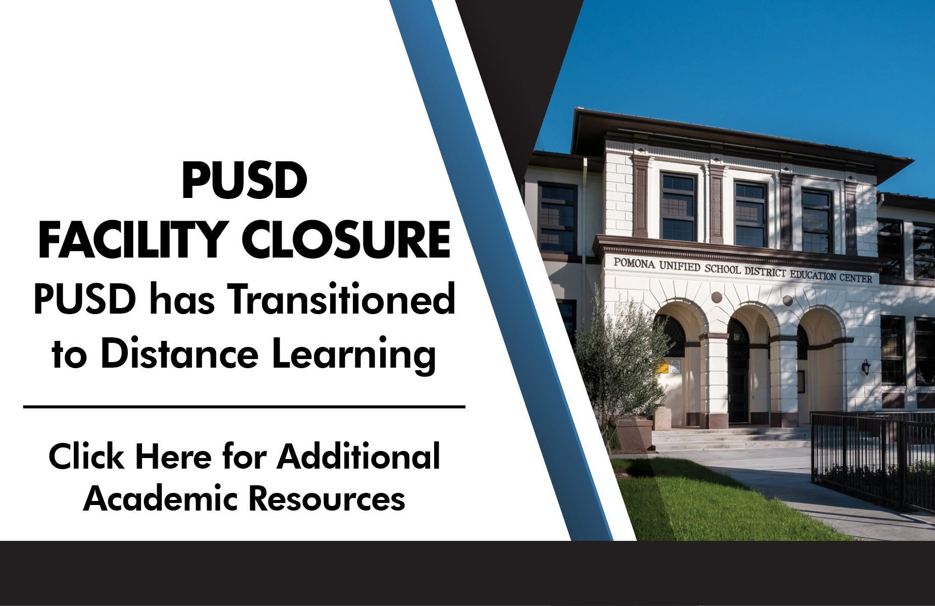 PUSD Closure visit https://sites.google.com/apps.pusd.org/pusd-closure-online-resources/home?fbclid=IwAR3Tz5kq0zX8-kuxZA2PYKYcY1lcVW0_feGt5f-B7Lit5pGBF14ICt3a4wA