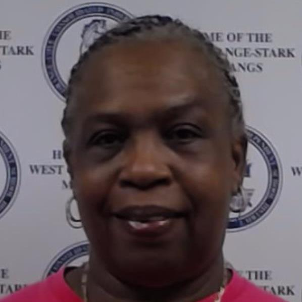 Mona Roberts-Forward's Profile Photo