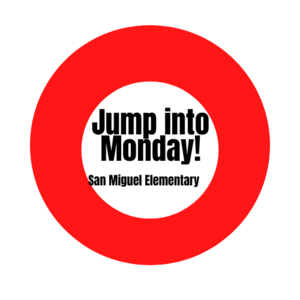 Jump into Monday Website.png