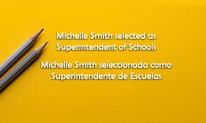 New Superintendent.jpg