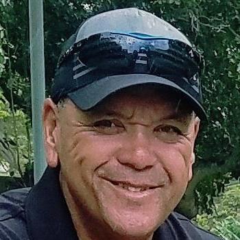 Robert Jackson's Profile Photo