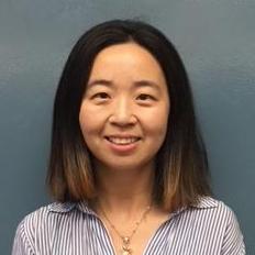 Emily Li's Profile Photo