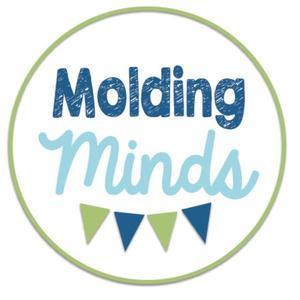 molding minds.jpg