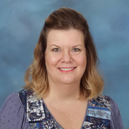 Paula Farmer's Profile Photo