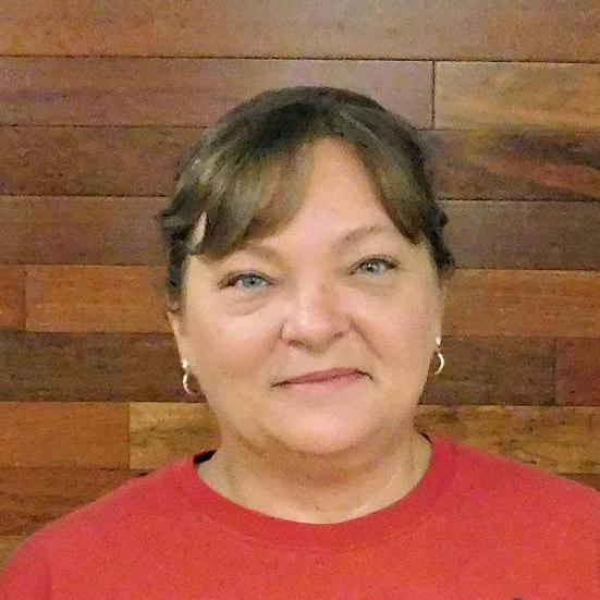 Tonia Carroll's Profile Photo