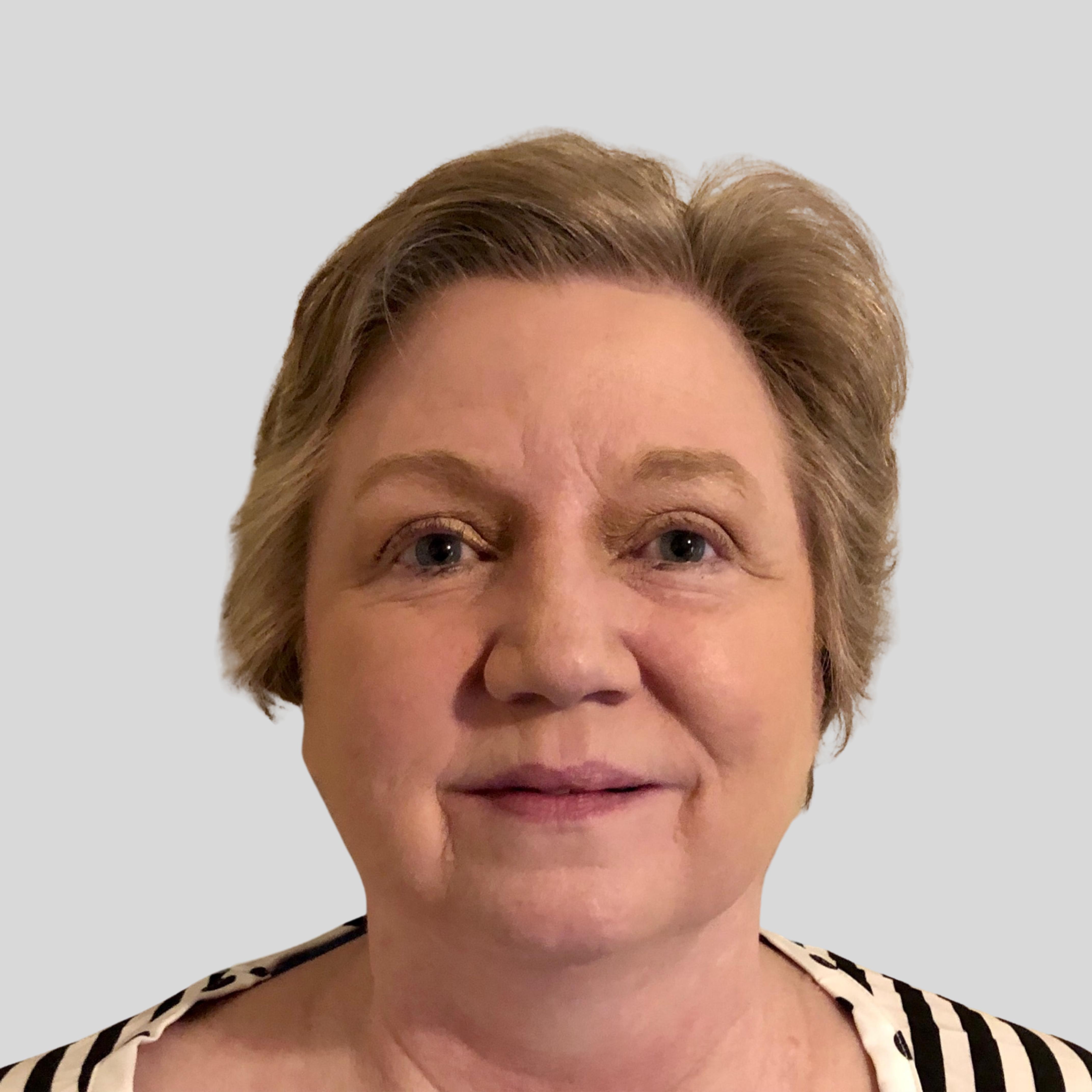 Tanya Thiele's Profile Photo