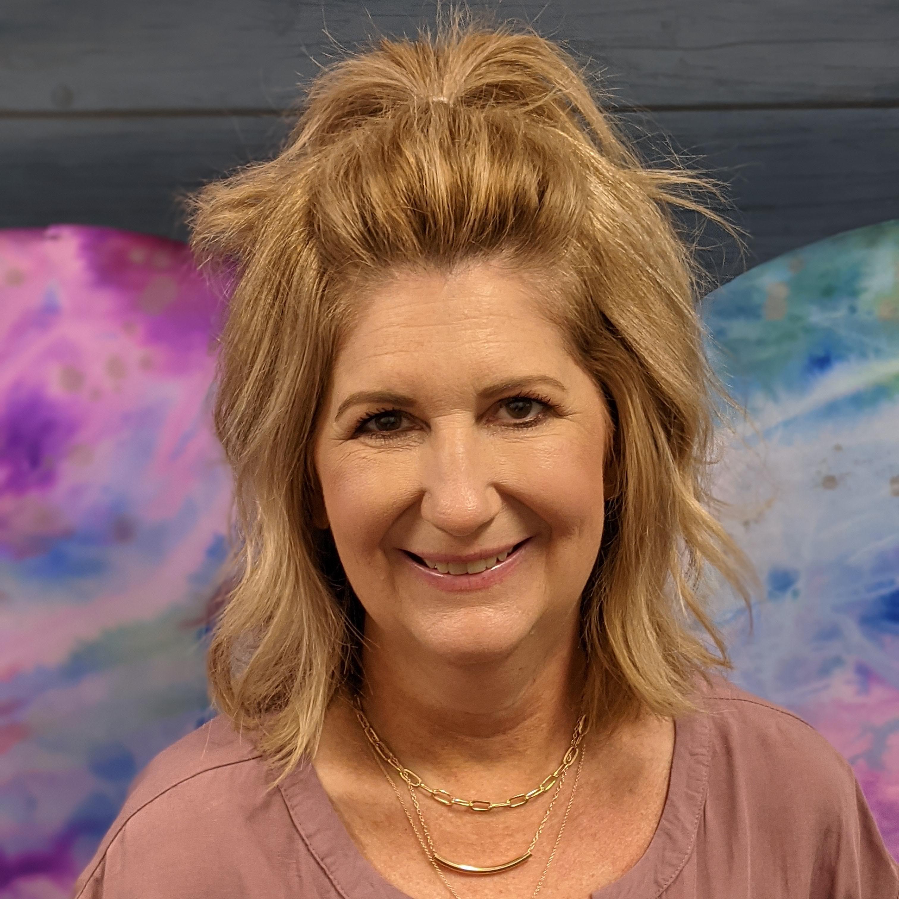 Heather MacDonald's Profile Photo