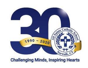 ASCS_30thAnniversary_LogoColor_small.jpg