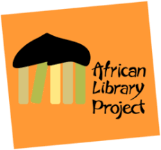 African Library Project Featured Photo
