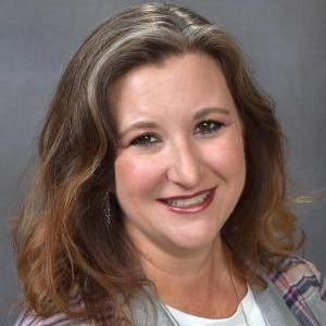 Darby Pilgrim's Profile Photo