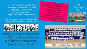 Big Country Marching Festival.jpg
