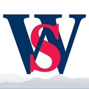 WS logo.jpeg