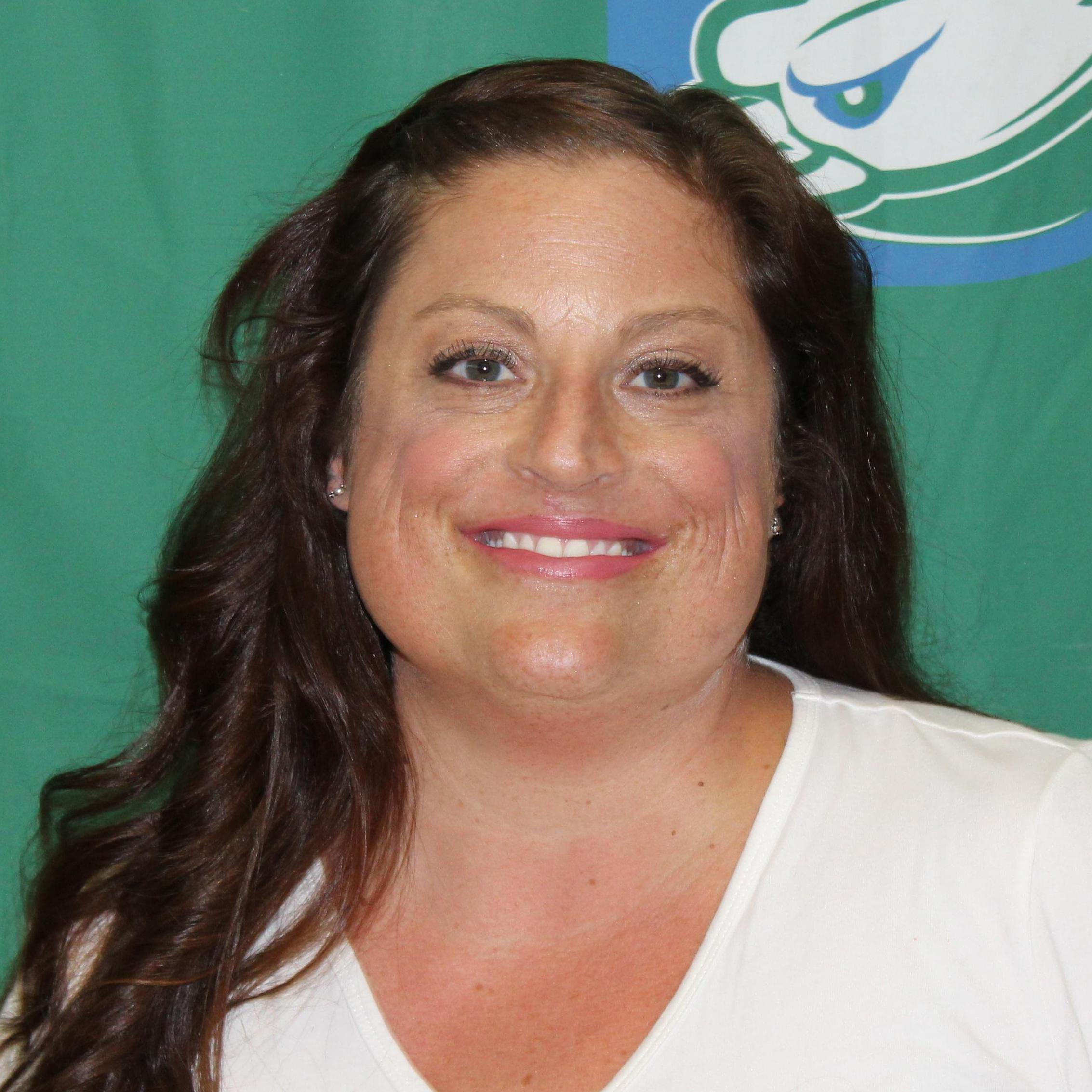 Lana Lippard's Profile Photo