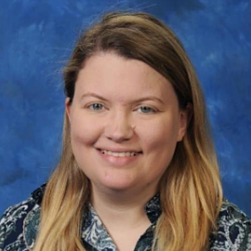 Mallory Love's Profile Photo