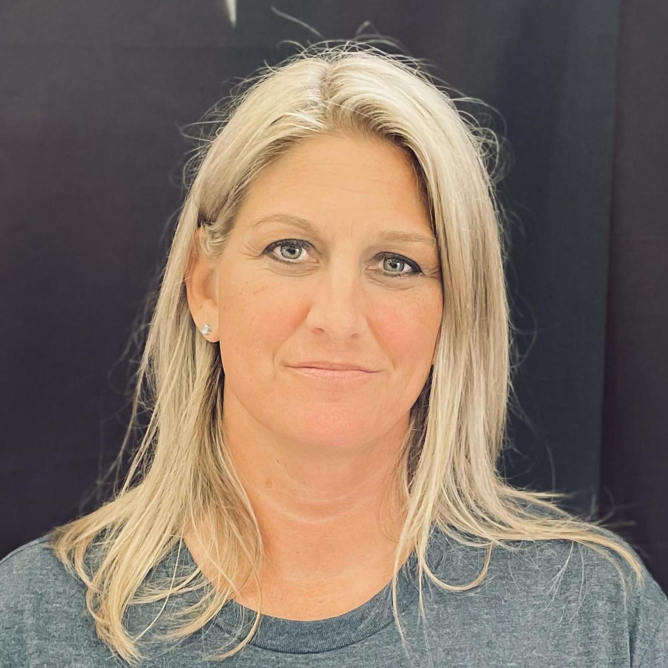 Brandy French's Profile Photo