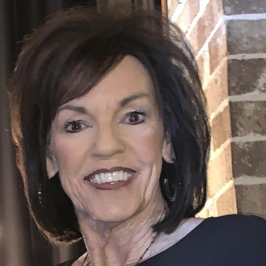 WILMA JOHNSON's Profile Photo