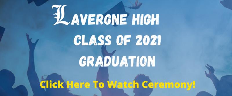 graduation link
