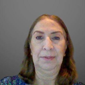Marisela Lopez's Profile Photo