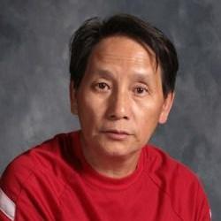 True Thao's Profile Photo