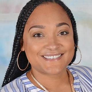 Lesley-Anne Rey's Profile Photo
