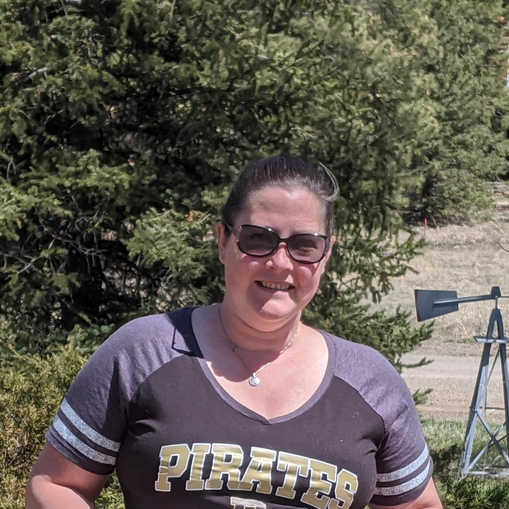 Julie Shehata's Profile Photo