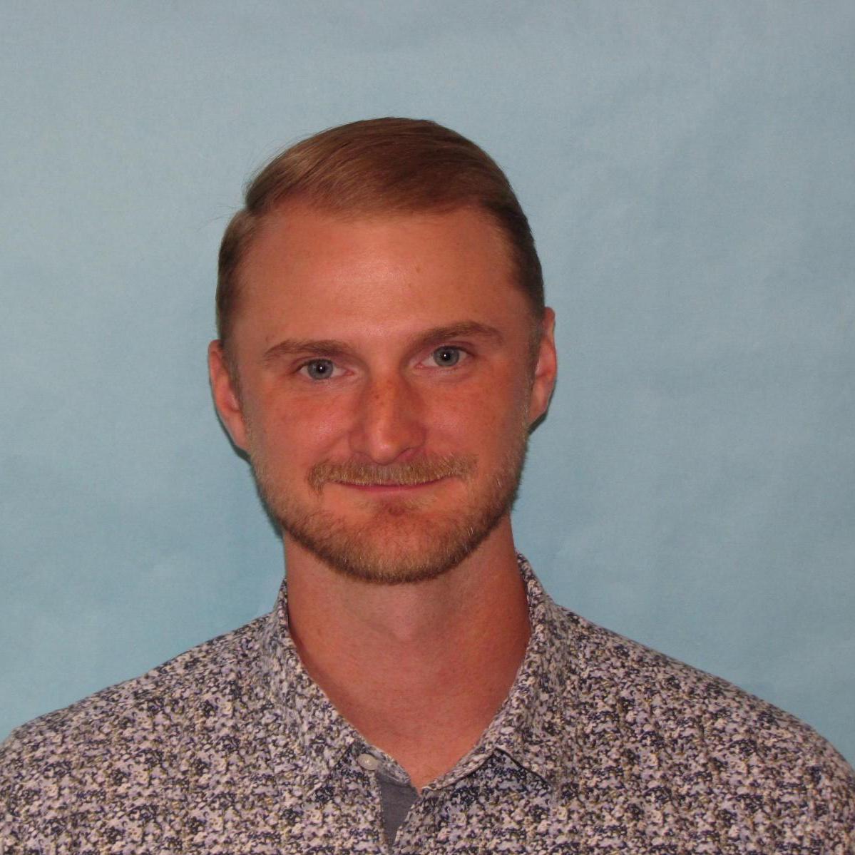 Quade Goble's Profile Photo