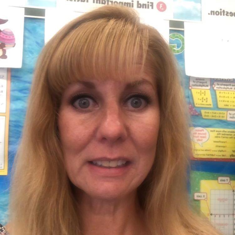 Darla Detwiler's Profile Photo