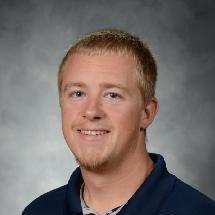 Jake Fife's Profile Photo