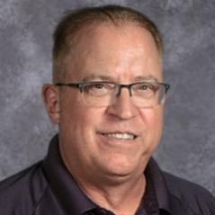 Stephen Benkovitz's Profile Photo